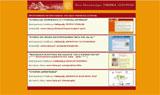 http://history.ionio.gr/postgraduate/