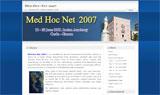 http://di.ionio.gr/medhocnet07/