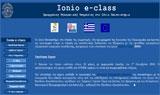 http://noc.ionio.gr/tele/