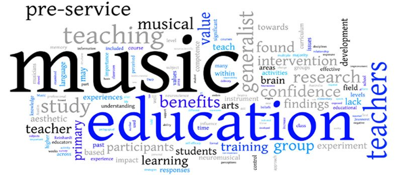 ΤΜΣ: Εθνικός Διάλογος για την Παιδεία – Μουσική Εκπαίδευση