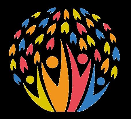 Λογότυπο EM TTI