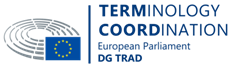 Λογότυπο TermCoord