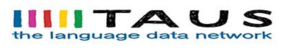 Λογότυπο TAUS