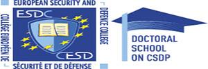 Λογότυπο ESDC DOC