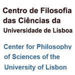 CFCUL Εργαστήριο της Φιλοσοφίας της Επιστήμης, Πανεπιστήμιο Λισαβόνας