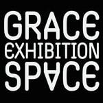 Grace Exhibition Space