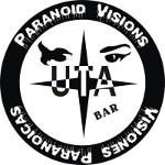 Paranoid Vision UTA