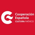 Embajada de Espana en Mexico