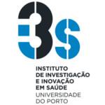 I3s Instituto de Investigacao e Inovacao em Saude