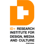 ID+ Research Institute for Design, Media and Culture