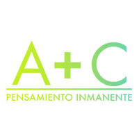 https://www.artemasciencia.org