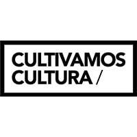 www.cultivamoscultura.com