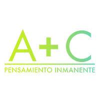 www.artemasciencia.org