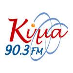 Kyma Radio FM 90.3