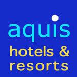 Aquis Hotels and Resorts