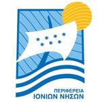 Region of Ionian Islands