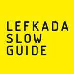 Lefkada slow guide