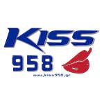 Kiss 958
