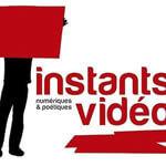 Instants Video