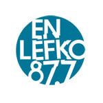 Εν Λευκώ 87.7 FM
