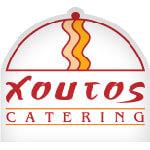 Χούτος Catering