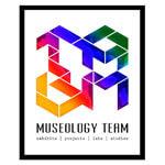Ionian University Museology Team