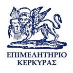 Professional Chamber of Corfu