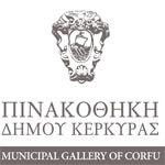 Municipal Gallery of Corfu