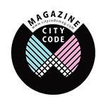 City Code magazine