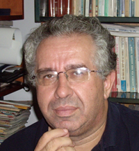 Angelakos Konstantinos