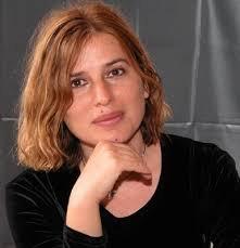 Michopoulou Aikaterini