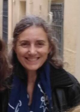 Etmektsoglou Ioanna