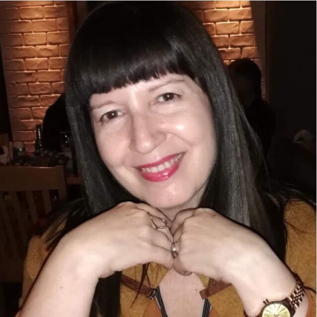 Siopsi Anastasia