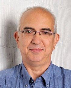 Tsouchlos Nikolaos