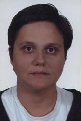 Αθανασοπούλου Ιωάννα