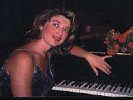 Morits-Vordonis Sheila