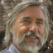 Schlumm Hans Bernhardt