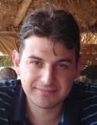 Miliotis Giorgos