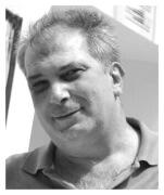 Γιαννακουλόπουλος Ανδρέας