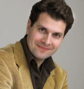 Kitsos Vassilios