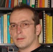 Αποστολόπουλος Παντελής Σ.