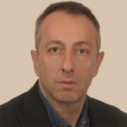 Βλαχόπουλος Στέφανος