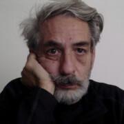 Νικολαΐδης Θεοδόσιος