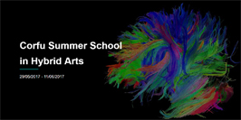 Corfu Summer School