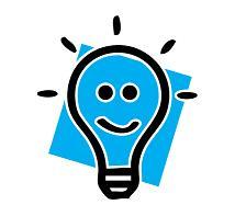 Unit of Innovation & Entrepreneurship