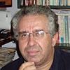 Αναπληρωτής Καθηγητής Κωνσταντίνος Αγγελάκος