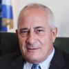 Πρύτανης, Καθηγητής Βασίλειος Χρυσικόπουλος